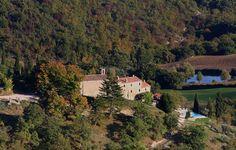 Borgo di carpiano - 15 Best Boutique Hotels in Italy - www.hotelio.com - #boutiquehotel #italy #italia #travel #reisen #urlaub #italienurlaub #villarental #hotelio #luxurytravel #luxury #casalio #casaliotravel #ferienhaus #mieten #miete #ferienvilla #italianhotel
