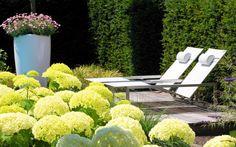 Stoop Tuinen - Het Brabantse Buitenleven - Hoog ■ Exclusieve woon- en tuin inspiratie.