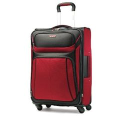 091867137b8 eBags EXCLUSIVE Spinner Underseater- revolutionizing carry-on ...