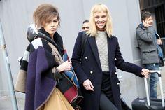 Street looks à la Fashion Week de Milan automne-hiver 2014-2015, Jour 6 http://www.vogue.fr/defiles/street-looks/diaporama/fashion-week-milan-les-street-looks-automne-hiver-2014-2015-jour-6-fw2014/17707/image/965123#!street-looks-a-la-fashion-week-de-milan-automne-hiver-2014-2015-jour-6