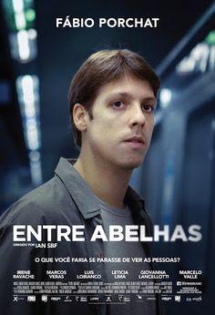 Entre Abelhas (2014)