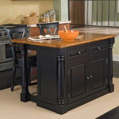 Kitchen Decorating , Kitchen Islands with Seating for Small Kitchen : Remodel A Cabinet Can Be A Good Idea To Have Perfect Kitchen Islands For You Small Space Area