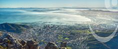 South Africa is known for its tremendous natural beauty. Having beautiful mountains and beaches in the area, a big community of Muslims is living in Cape Town. http://bookbestrate.com/en/blog/top-5-must-visit-destinations-this-ramadan-53