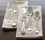 7 years later, we need replacements! Katherine Flatware, 20-Piece Set $175