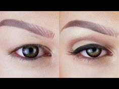 """Drag tips are the best! """"Double Eyelid Surgery Trick - No Glue?!"""" All credit goes to: Joseph Harwood: Tutorials on YouTube!"""
