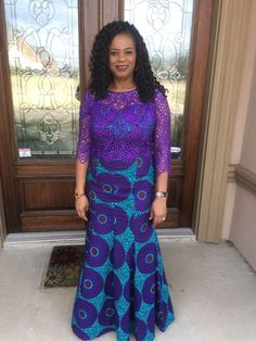 African Maxi Dresses, African Attire, Chitenge Dresses, Ankara Dress Designs, White Dress Outfit, Classy Gowns, Lace Gown Styles, African Lace Styles, Chic