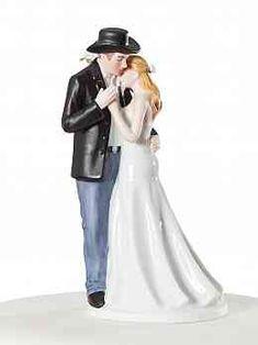 Custom Engraving Available 55115 Cowboy Hat Western Wedding Cake Server Set