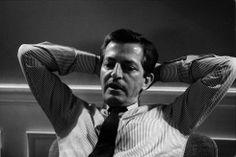 80 años de un presidente | Fotogalería | Política | EL PAÍS Adolfo Suárez.
