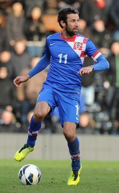 RB: Darijo Srna (Croatia)