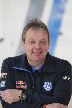 Ralf Arneke Rally, Canada Goose Jackets, Victorious, Volkswagen, Germany, Winter Jackets, Winter Coats, Deutsch