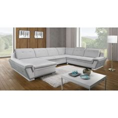 11 Comfortable Sectional Sofa Ideas Sectional Sofa Sectional Comfortable Sectional Sofa