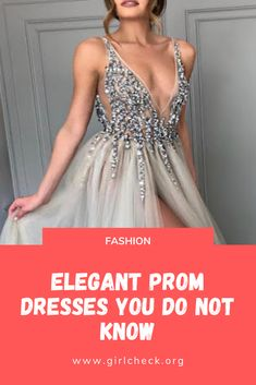 Elegant prom dresses you do not know ideas. Elegant Prom Dresses, Short Dresses, Formal Dresses, Princess Ball Gowns, Trendy Fashion, Womens Fashion, Cool Outfits, Fashion Dresses, How To Wear
