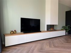 Flat Screen, Houses, Blood Plasma, Flatscreen, Dish Display