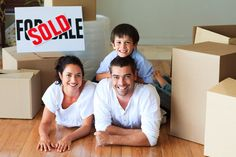 5 must-ask questions for house-hunting parents - Today's Parent Adjustable Rate Mortgage, Fixed Rate Mortgage, Mortgage Companies, Mortgage Rates, Jumbo Loans, Pay Off Mortgage Early, Todays Parent, Loan Company, Best Interest Rates