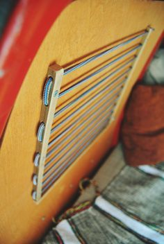 DIY CAMPER CONVERSION | DIY SURFMOBIL, YOURNEY & VANLIFE