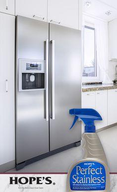 1000 images about no fingerprints no smudges on pinterest slate appliances slate and. Black Bedroom Furniture Sets. Home Design Ideas