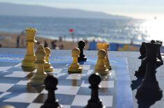 Apúntate este verano a mis clases particulares de ajedrez en Barcelona (del 22/6 al 10/9): http://ajedrezespectacular.blogspot.com.es/2014/07/clases-particulares-de-ajedrez.html…