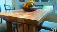 Furniture Catalog, Dining Table, Beds, Store, Wood