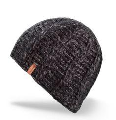 DAKINE Men's Munro Hand Knit Beanie $15.17 - $20.85
