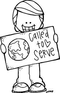 1000 images about LDS Clip Art on Pinterest LDS Clip