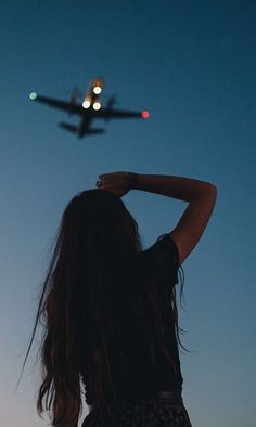 You are my love forever - Airplane Photos Airplane Photography, Tumblr Photography, Girl Photography Poses, Creative Photography, Travel Photography, Sky Aesthetic, Travel Aesthetic, Cute Wallpaper Backgrounds, Cute Wallpapers