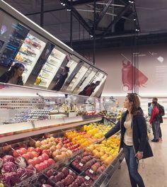 future food district - Google 검색