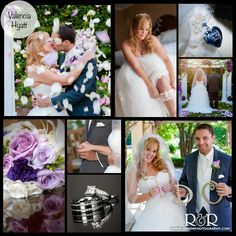 Wedding Photography | Beautiful Bride & Groom | Cute Wedding Ideas ...