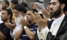 Bat Ye'or: Cómo Europa se ha convertido en cómplice del califato que viene