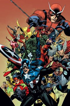 Pin by michael cray on marvel марвел, комиксы Marvel Dc Comics, Marvel Avengers, Marvel Fan, Marvel Heroes, Captain Marvel, Captain America, Avengers Poster, Marvel Comic Character, Marvel Comic Books