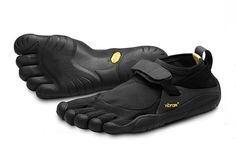 fivefingers barefoot running shoes