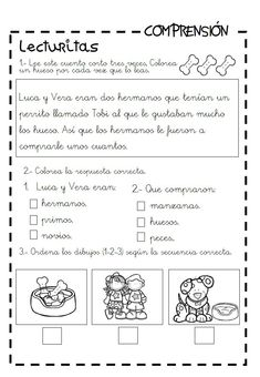 How To Learn Spanish Fun Printing Ideas Fun Free Printables Spanish Classroom Activities, Spanish Teaching Resources, Preschool Education, Learning Spanish, Speech Language Therapy, Speech And Language, Dual Language, Sign Language, Speech Therapy