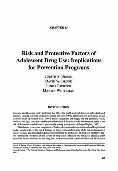 child mental health factors essay Home » news » parenting » childhood abuse a risk factor for relationship between childhood trauma and adult mental health issues a risk factor for mental.