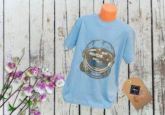 Tricou personalizat – AM NEVOIE DE SPAŢIU T Shirt, Tops, Women, Art, Fashion, Supreme T Shirt, Art Background, Moda, Tee Shirt