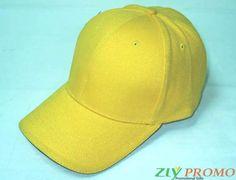http://www.zlypromo.fr/Casquette-baseball/Chapeau-de-baseball-Imprimer-logo-sur-mesure.html