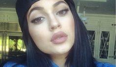 Kylie Jenner Pregnancy Scare? 17-Year-Old 'Pregnant & Dumped' By Rumored Boyfriend Tyga #kyliejenner #tyga #keepingupwiththekardashians #KUWTK