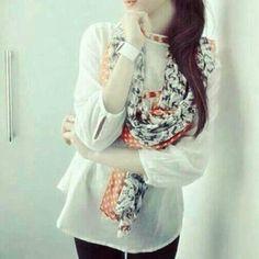 Image by »✿Adidas queen✿« Pinterest ☞ ♛ Adidas Queen Stylish Girl Pic, Cute Girl Photo, Cool Girl, Girlz Dpz, Stylish Dpz, Pakistan Fashion, Muslim Girls, Beautiful Girl Image, Girl Swag