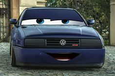 Corrado  Vw Volkswagen 16v Fun
