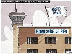 osCurve Brasil : Josias de Souza: Turma da bola!