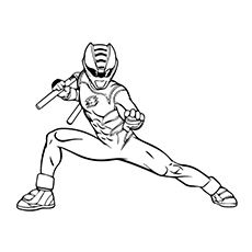 power rangers dino charge coloring page auntie stuff. Black Bedroom Furniture Sets. Home Design Ideas