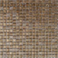 Стеклянная мозаика Beauty BS48 купить по 8722 руб/м2