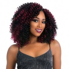 Different Styles Of Crochet Braids Gallery crochet hairstyles crochet braids styles ideas trending in Different Styles Of Crochet Braids. Here is Different Styles Of Crochet Braids Gallery for you. Different Styles Of Crochet Braids new style cr. Box Braids Hairstyles, My Hairstyle, African Hairstyles, Black Hairstyles, Teenage Hairstyles, Summer Hairstyles, 1920s Hairstyles, Woman Hairstyles, Hairstyles 2016