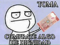 38 ideas funny memes sarcastic alcohol for 2019 Mexican Funny Memes, Funny Spanish Memes, Sapo Meme, Text Pranks, Meme Stickers, Pinterest Memes, Funny Quotes For Teens, Cartoon Memes, Meme Faces