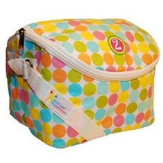f98c0931290f Cool double sided lunch bags so you can have cold and hot items in the same