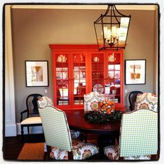 Photo Gallery On Website Bring color in your spaces with a bold piece of furniture Ethan Allen us Villa china