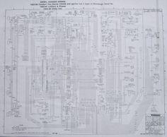 Renault Trafic Wiring Diagram Pdf Buick Park Avenue, Wire, Diagram, Pdf, Cable