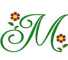 Minnie Png, Alphabet, Jewelry, Baby Needs, Pink Butterfly, Flowers, Lyrics, Jewlery, Jewerly