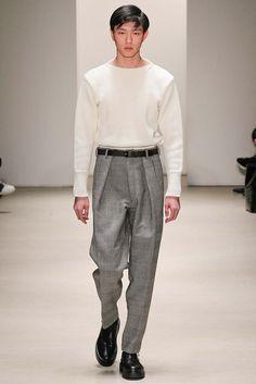 vivienne westwood mens trousers 2015 - Google Search