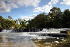 tn national parks stones river | ... 8476 cumberland river gainesboro tn stones river murfreesboro tn