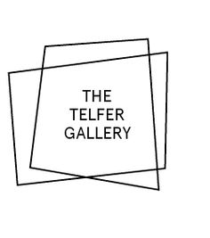 The Telfer Gallery aims to provide a space of production and presentation for creative practitioners through engaging with the processes of production unique to each individual.We provide a platform for focused experimentation within a studio environment allowing time for a productive and critical dialogue to occur organically.Our location in the heart of the Merchant City connects both the practitioner and the space to the wider realm of cultural and creative discussions in Glasgow.