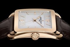 Form and content VACHERON CONSTANTIN the new Toledo 1951 (See more at: http://watchmobile7.com/articles/vacheron-constantin-new-toledo-1951) (3/4) #watches #vacheronconstantin